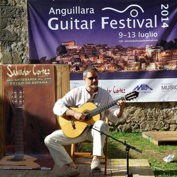 Musikinstrumente Salvadore Cortez Cc-06-jr StraßEnpreis Gitarren & Bässe