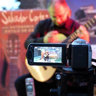 Musikinstrumente Gitarren & Bässe Salvadore Cortez Cc-06-jr StraßEnpreis